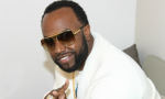 Rico Love Talks His New EP, Signing Tiara Thomas, And His Musical Legacy [EXCLUSIVE] - http://celeboftea.com/rico-love-talks-his-new-ep-signing-tiara-thomas-and-his-musical-legacy-exclusive/