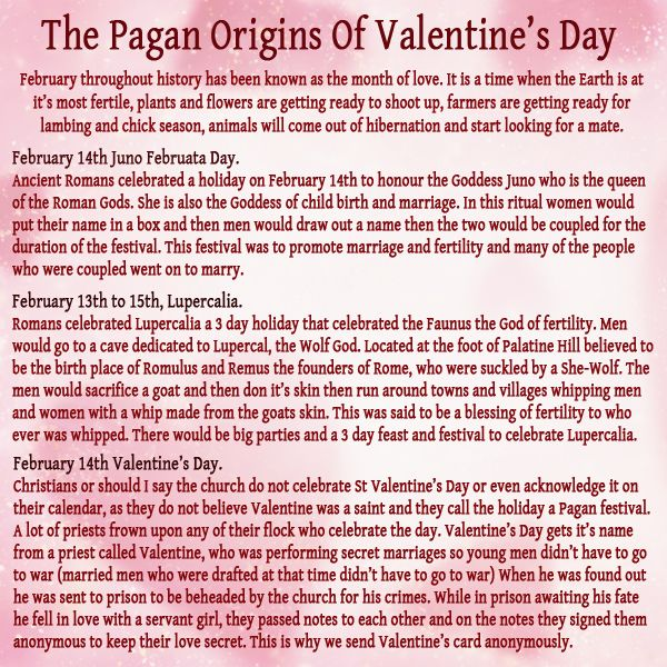 valentines roman empire and valentine Magnificent collection of valentines day sms, valentines sms, valentine day text  in the time of the roman empire  my sweet valentine happy valentine's day.