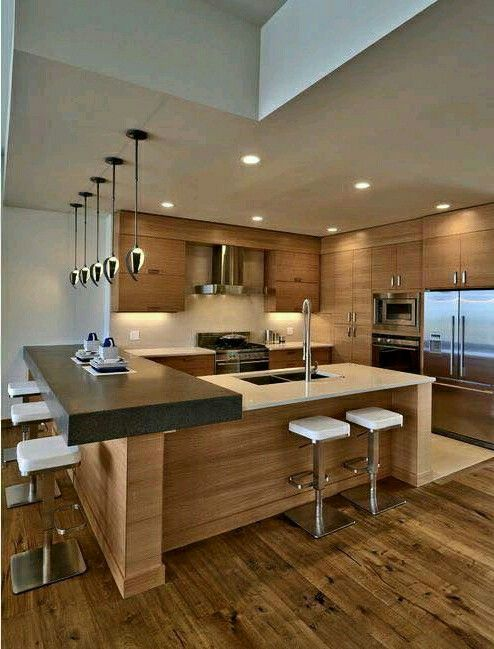 Pin de Decent en Essential kitchen Ideas | Pinterest | Diseños de ...