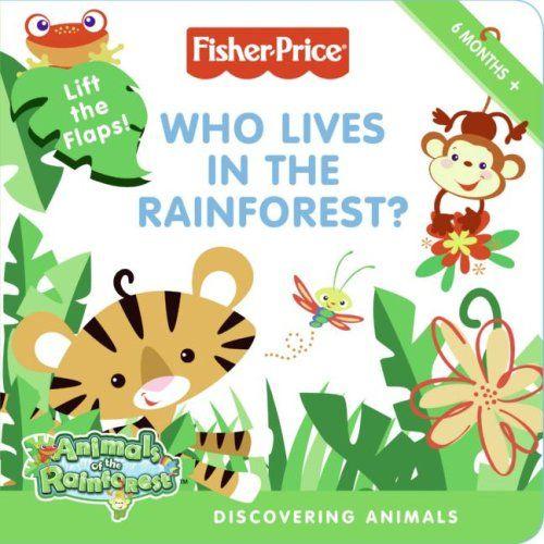Pin By Jennifer Whirls On John Roy S Nursery Rainforest Animals