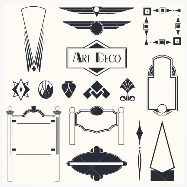 art nouveau images - Αναζήτηση Google   Art Deco   Pinterest