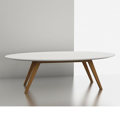 Olie Coffee Table Light Scandi Pinterest Coffee Modern coffee