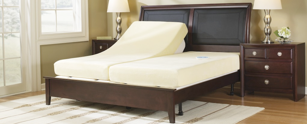 Benefits Of Mattress Beds 2 Adjustable beds, Adjustable