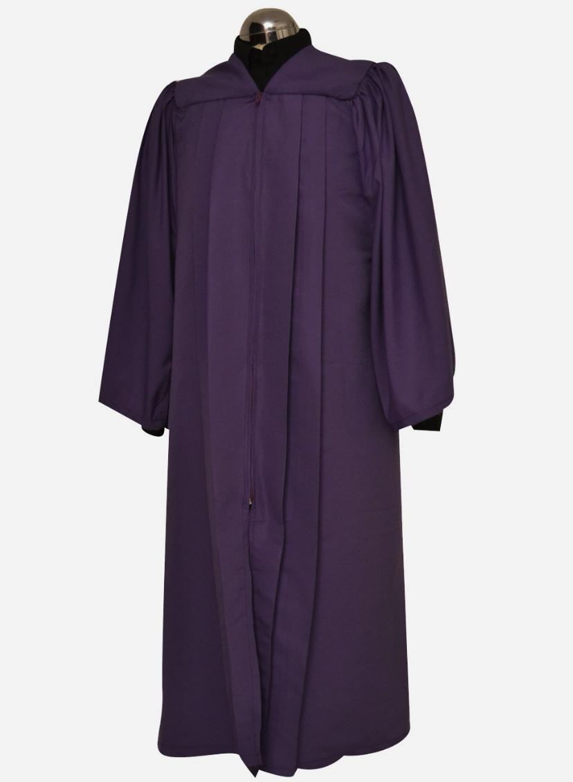 Pin by Graduation Gowns on CHILDRENS CHOIR ROBES | Pinterest | Choir ...