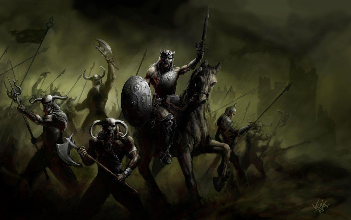 сиденья обладают картинки древние воины против зомби итоге они потеряли