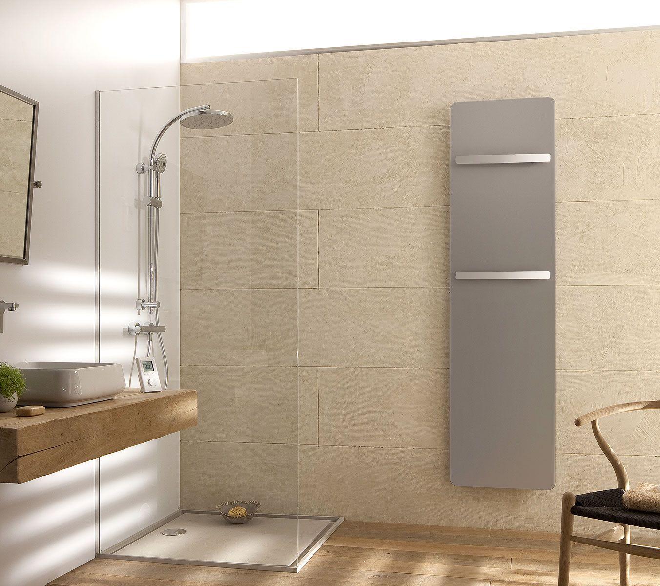 chauffage de salle de bains quel radiateur choisir. Black Bedroom Furniture Sets. Home Design Ideas