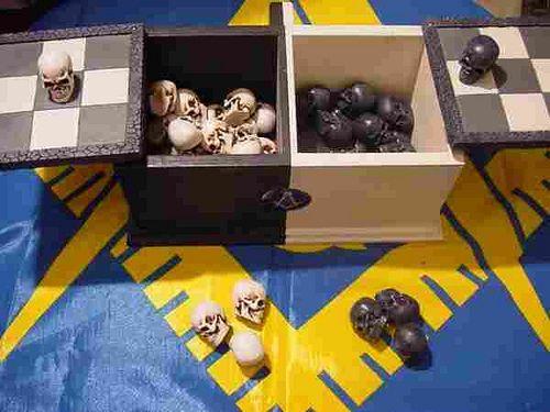 skull.ballots.op by xxlgeek, via Flickr