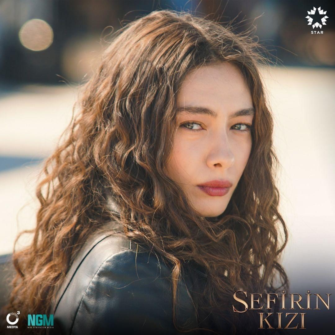 Pin De Nerea Diaz De Cerio En The Best Turkish Actors Actresses Telenovela