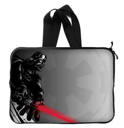 Pin By Star Wars Merch On Laptop Bags Bag