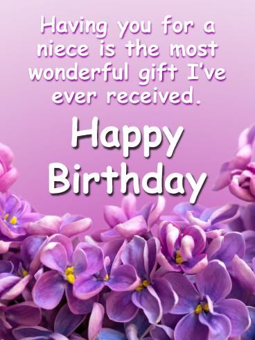 Free Printable Happy Birthday To You Greeting Card Birthday Birthdayparty Birt Happy Birthday Greetings Happy Birthday Cards Happy Birthday Cards Printable