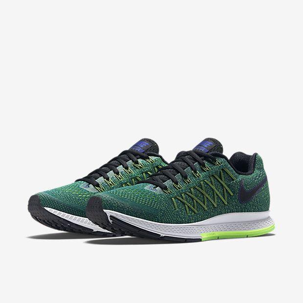Nike Air Zoom Pegasus 32 Hardloopschoen voor dames | Womens ...
