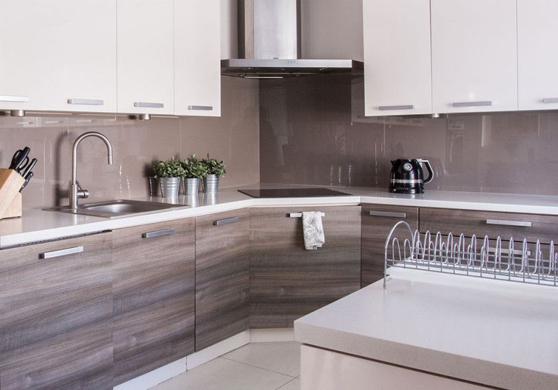 Modern Kitchen Cabinets West Palm Beach Contemporary Kitchen Design American Kitchen Design Modern Kitchen
