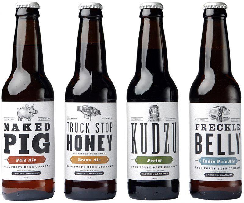 beer label designs Design Typography Pinterest Typography - beer label