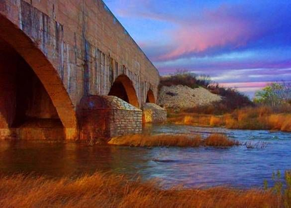 Flumes In Carlsbad New Mexico Vacation Carlsbad New Mexico Pecos River