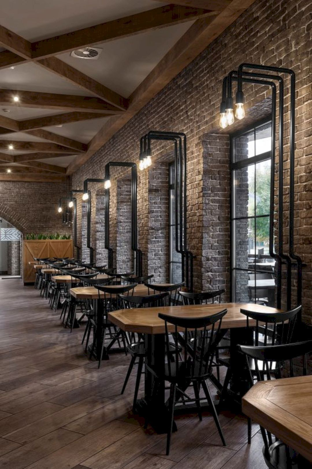 15 Amazing Bar Interior Design Ideas En 2020 Diseno De