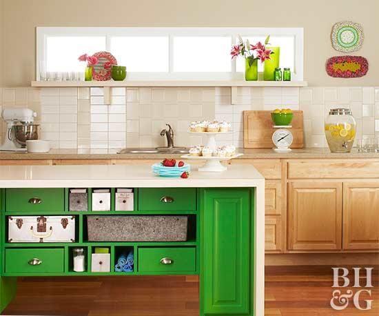 budget kitchen remodeling under 5 000 kitchens kitchen inspiration design kitchen remodel on kitchen remodel under 5000 id=69866