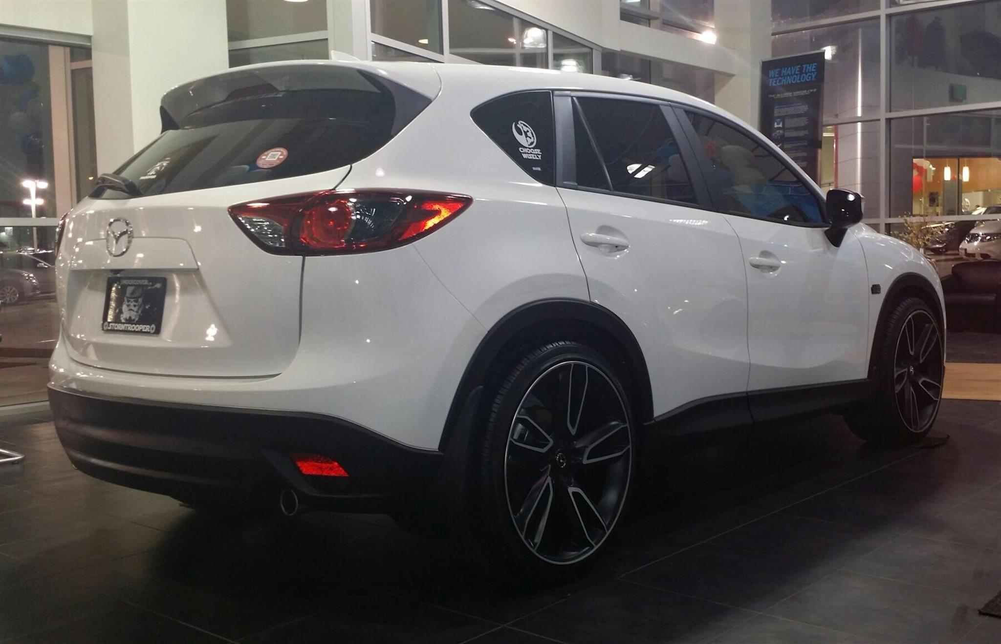 Riverside Mazda Mazda Mazda Cars Mom Car