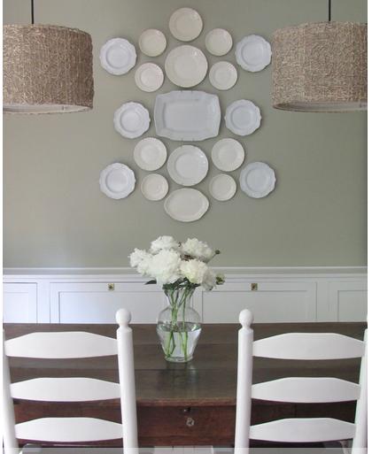 It's A Grandville Life : 12 Wall Plate Ideas
