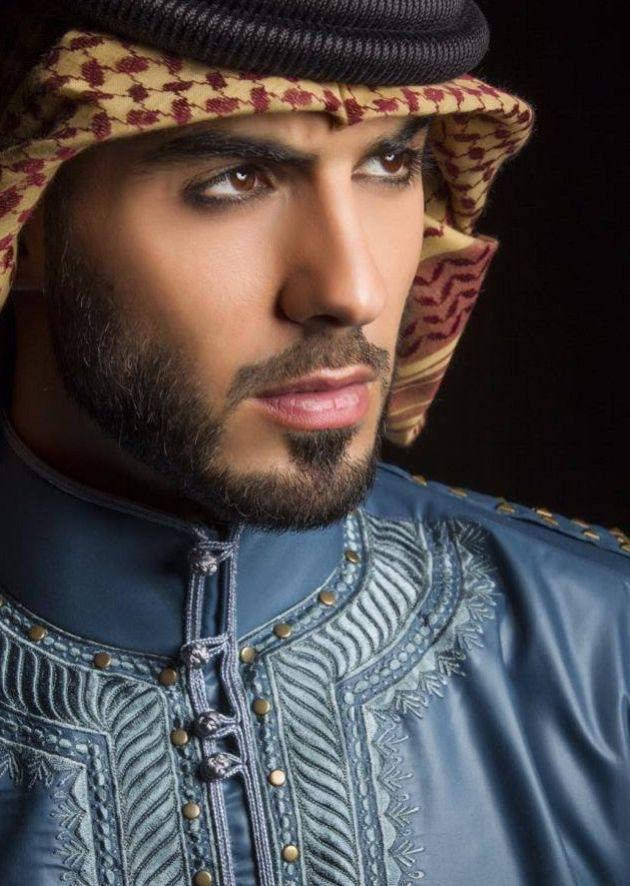 Omar Borkan Al Gala Yum for your eyes - Imgur