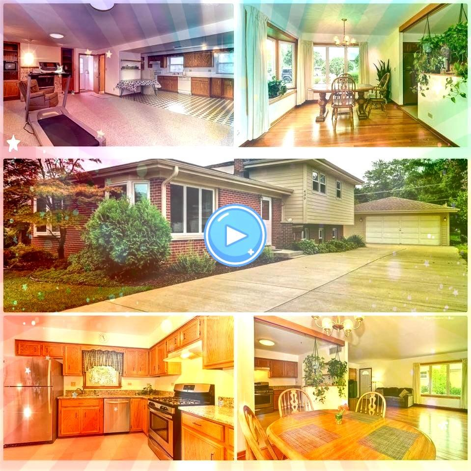 congratulations to my clients for their new homeclientsBig congratulations to my clients for their new homeclients 1713 Brookhollow Drive Lewisville at Lakewood Hills Sou...