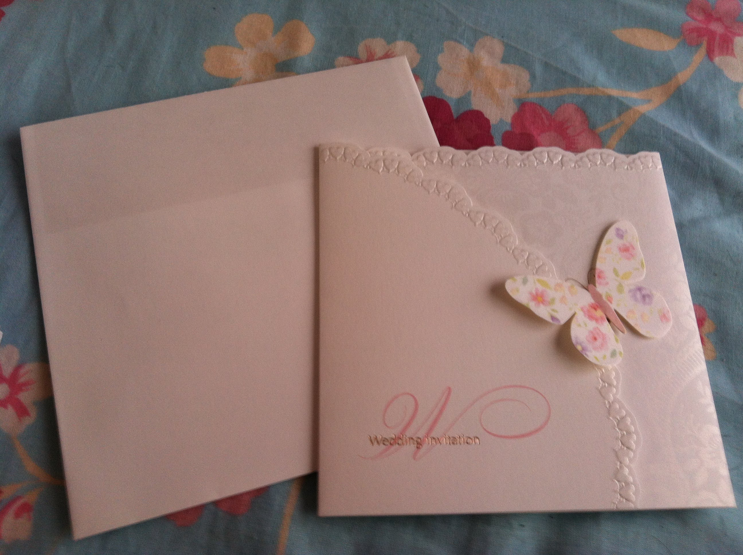 Invitaciones de comuni n para hacer en casa wallpaper hd - Fotos originales para hacer en casa ...
