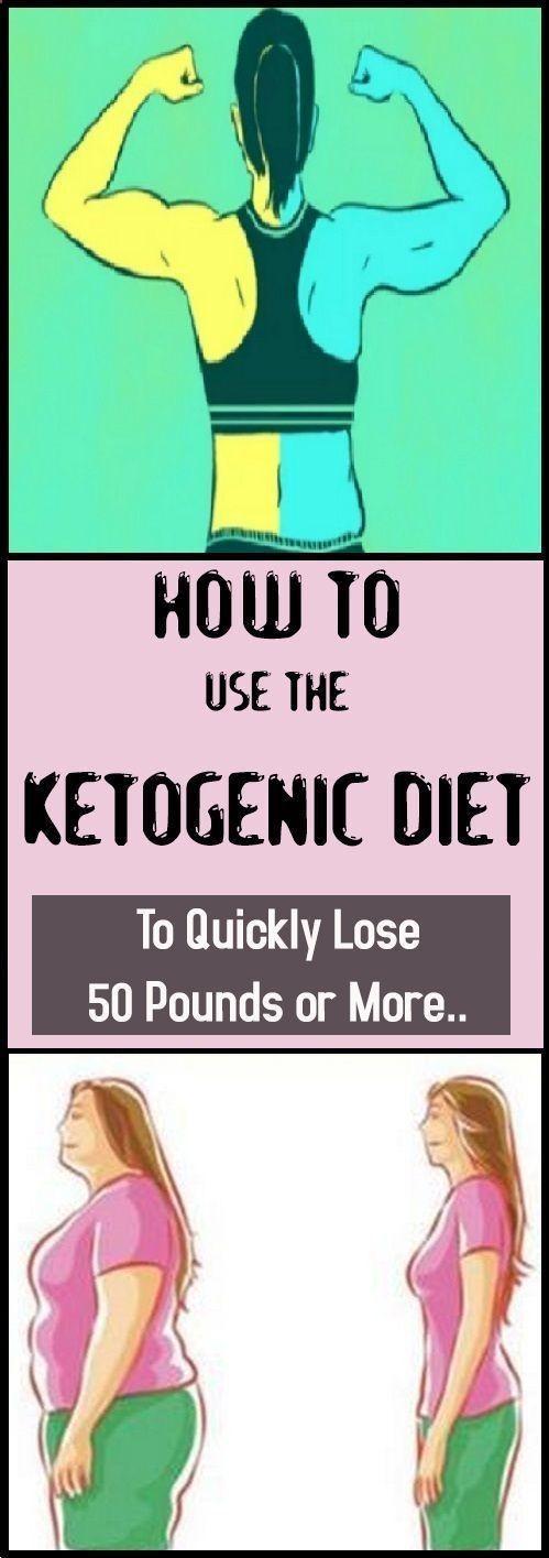 Photo of Die Keto-Diät REZEPT-Heres Genau wie ich 50 Pfund verloren habe