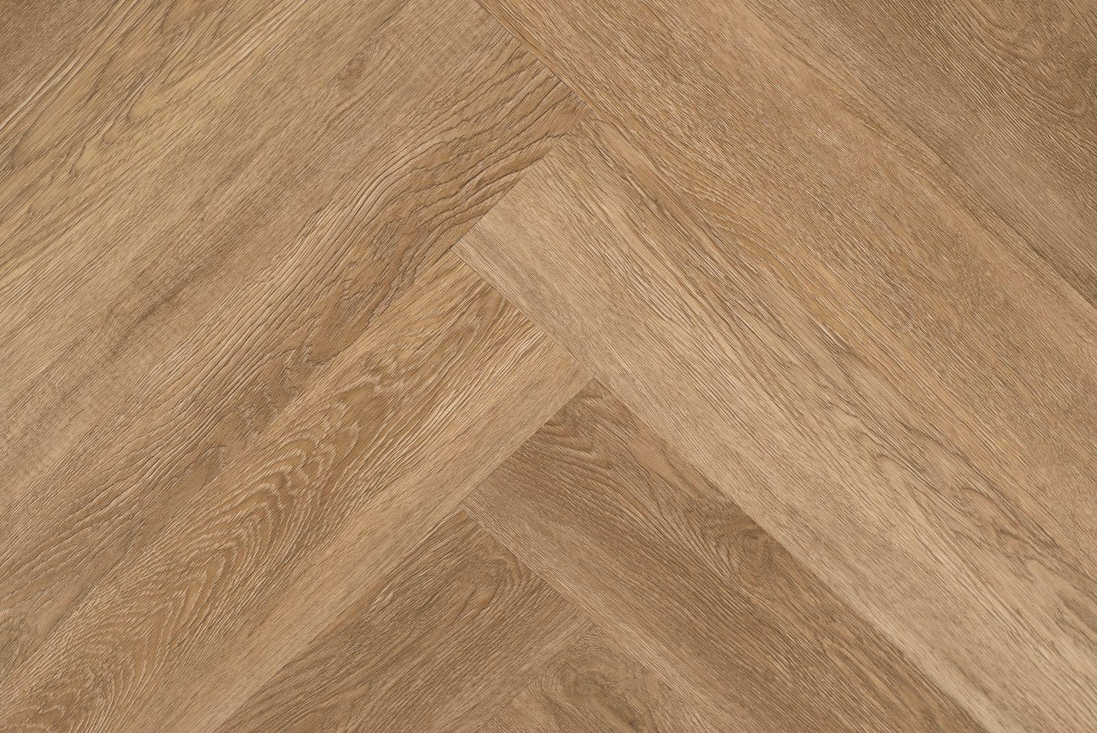 Pvc Visgraat Leggen : Floer visgraat pvc patroon vloeren warmbruin eiken cm