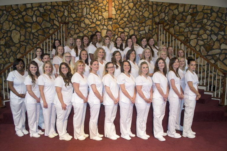 Pin about Nursing graduation, Pinning ceremony and
