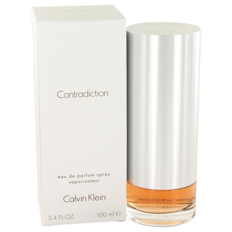 Spray De Contradiction By Calvin To Eau Heart Parfum KleinKey My bgIf76yvY