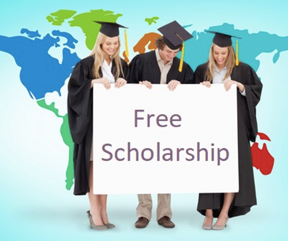 2fdccfac63518321b8a24ce8f4289ee7 - How Can I Get A Full Scholarship To Study Abroad