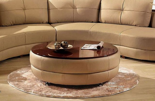 Bon Coffee Tables Design, Caramel Coffee Table Leather Installation Delivery  Supply Bottom Layers Wide Plank Tweed Natural Areas Vertical Heads: Ottoman  On ...