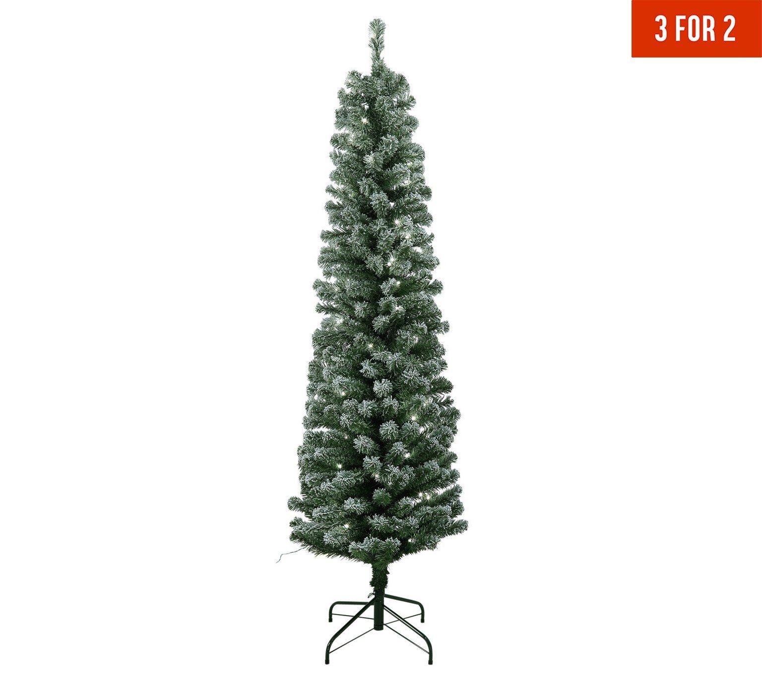 kmart christmas tree sale - econhomes.com