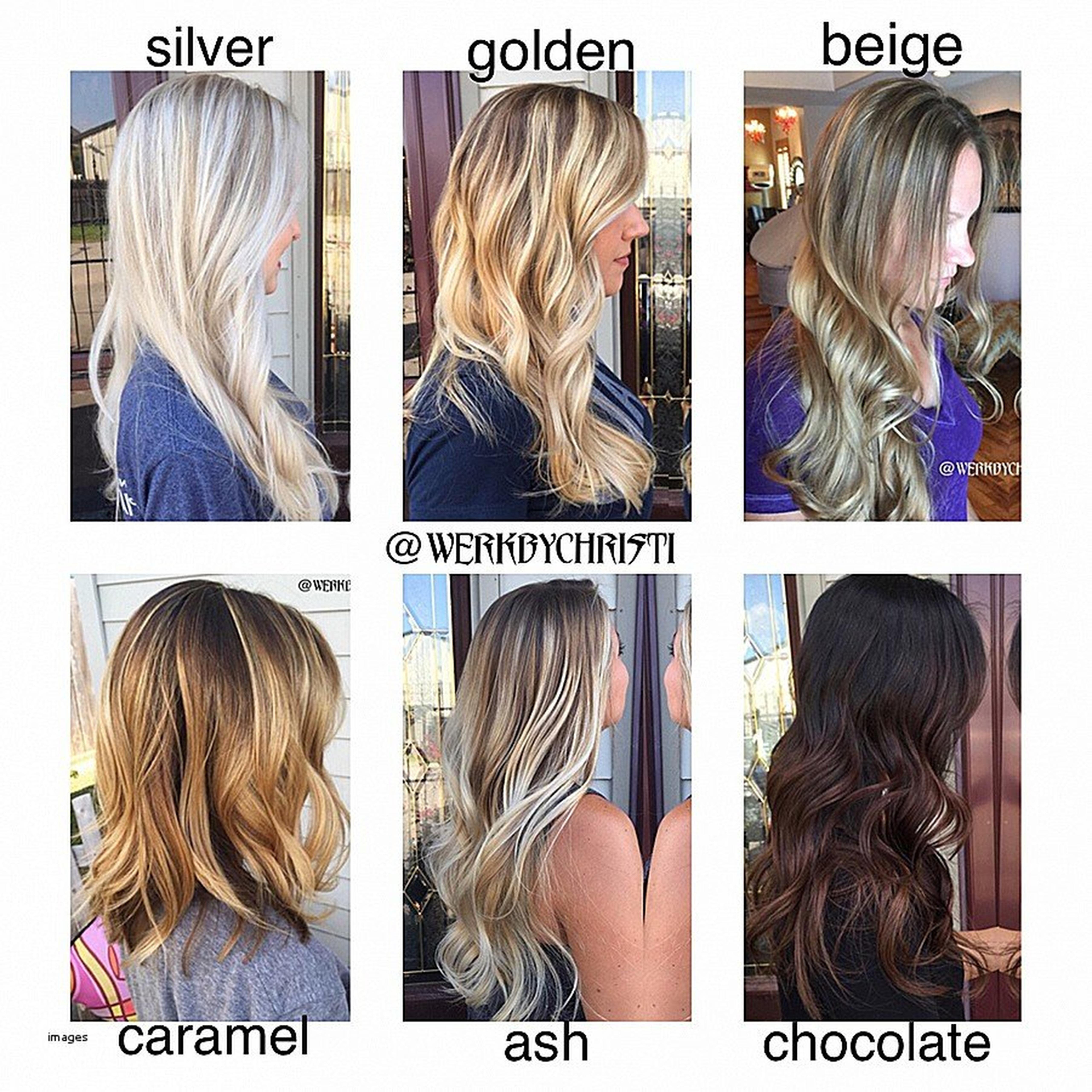 Light Mountain Hair Coloring Best Of 25 Abiding Keune Tinta Color Chart Pdf Beige Hair Hair Styles Beige Blonde Hair