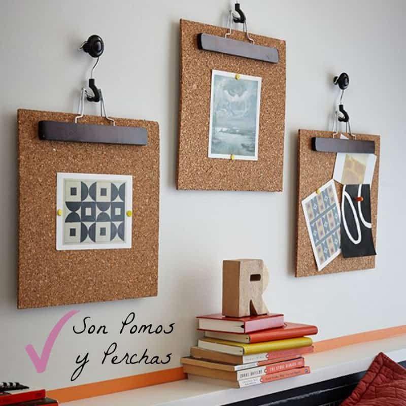 10 Diy Ideas For Cork Board At Home Diy Cork Board Corkboard Decor Cork Board