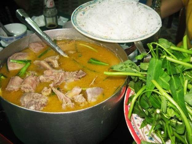 Wordpress Com Best Food Ever Vietnamese Recipes Recipes