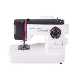 WHERE TO BUY JUKI HZL-27Z SEWING MACHINE AT CHEAPEST BEST ...