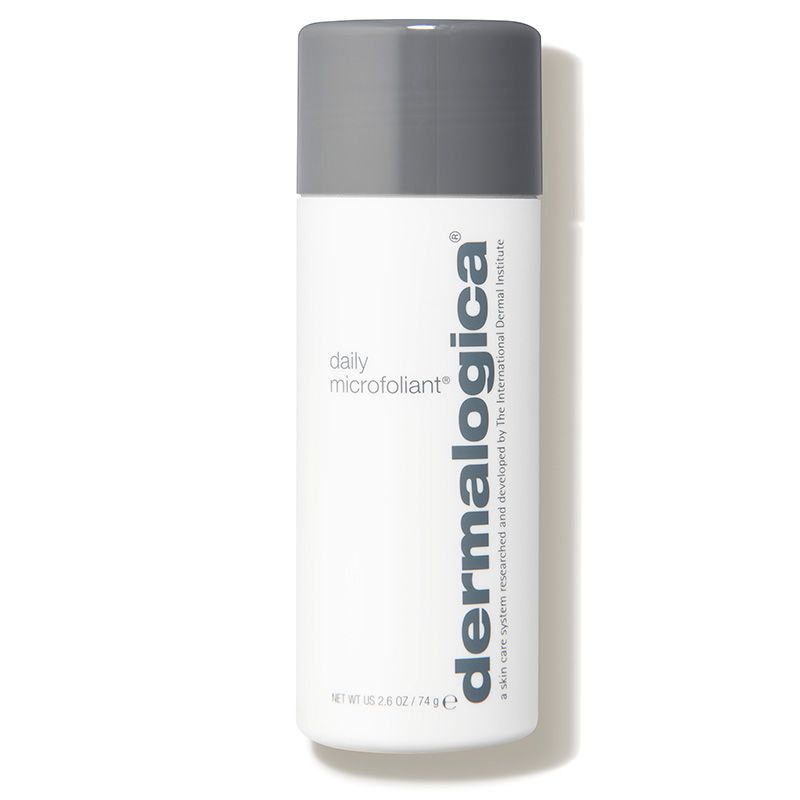 Dermalogica Daily Microfoliant Cup Of Joe Professional Skin Care Products Skin Care Skin Care Devices