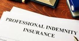 What is The Legal Definition of Indemnity ? What is an ...