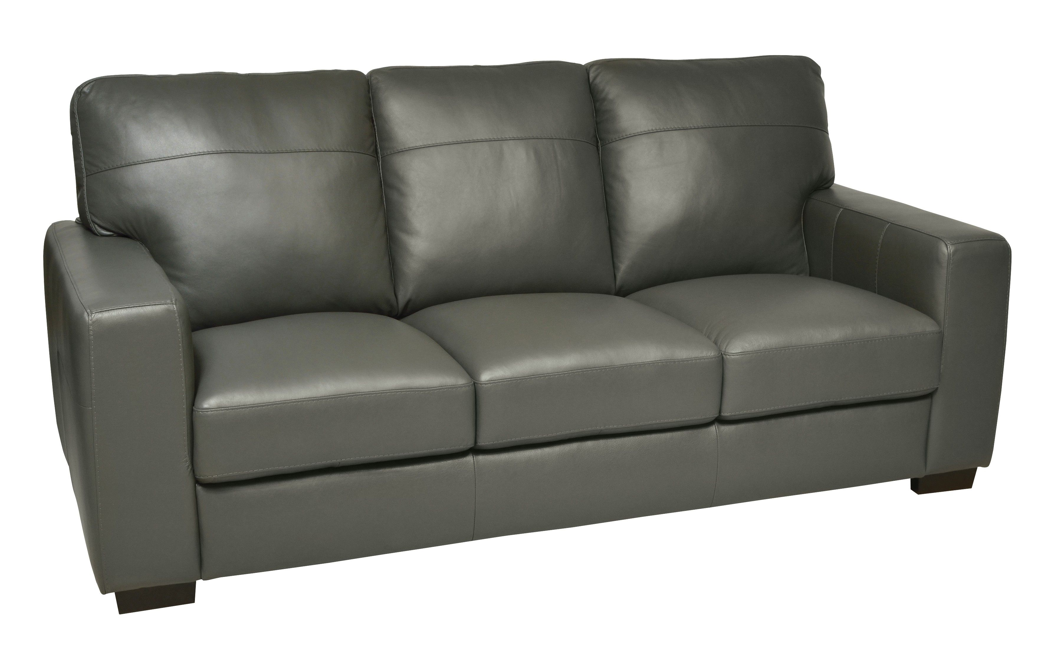Grey Leather Sofa Ideas Convertible Sectional Bed Camel Chocolate Beau Italian Living Room