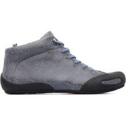 Photo of Camper Peu send, Ladies Sneaker, Blue, Size 38 (eu), 46713-036 Camper