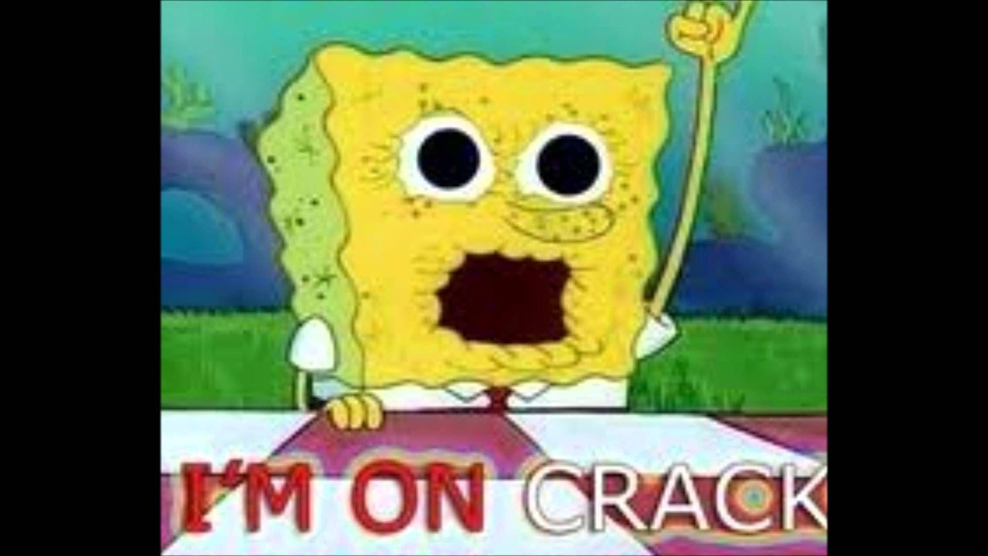 Spongebob funny pics and quotes 2 youtube