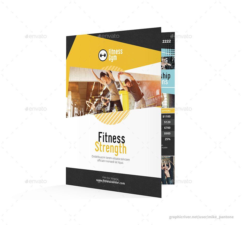 Fitness Club Print Bundle #Affiliate #Club, #SPONSORED, #Fitness, #Bundle, #Print