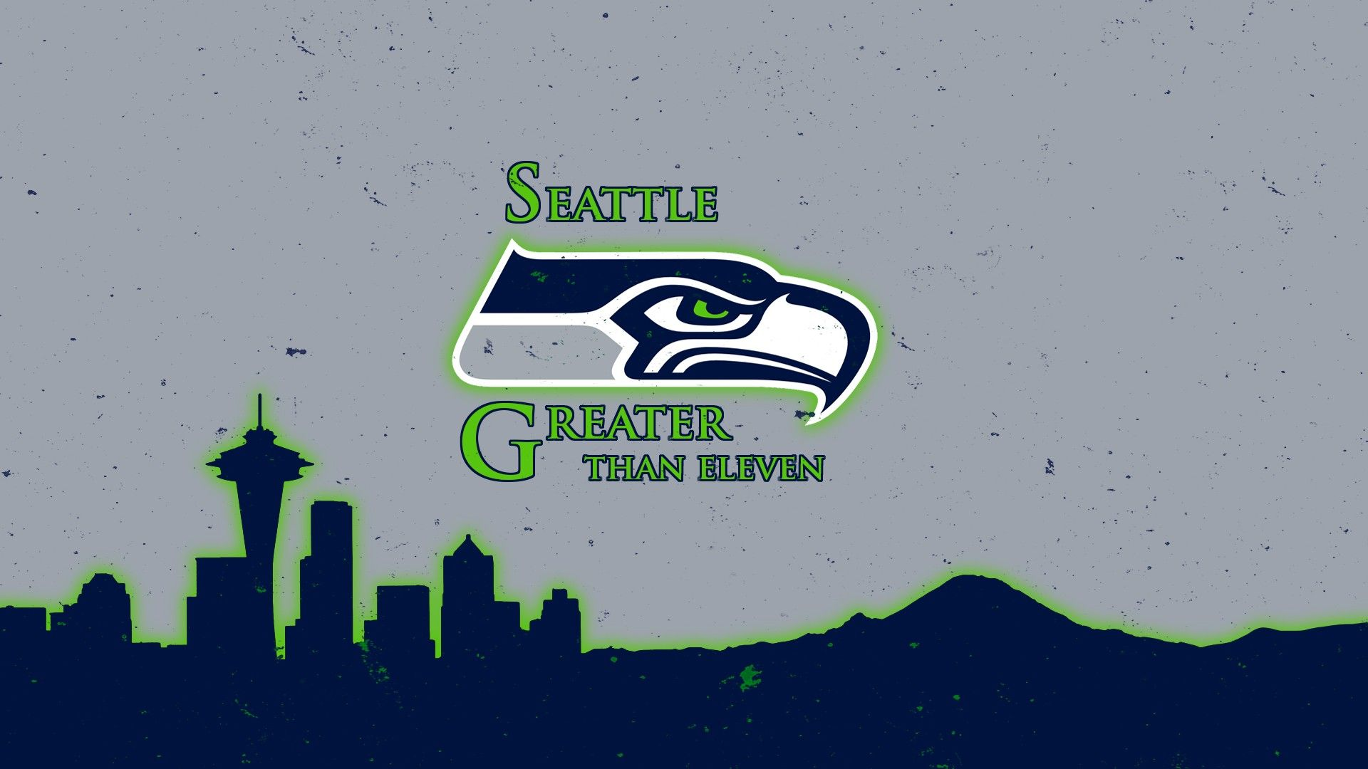 Backgrounds Seattle Seahawks HD NFL Football Wallpapers