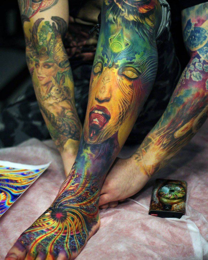 Pin by sena patty on abc pinterest tattoo ink tattoo and mens