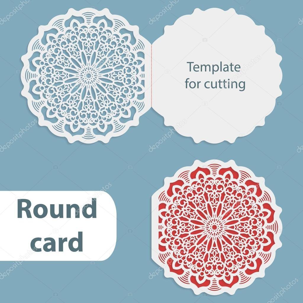 Descargar - Boda plantilla de tarjeta, tarjeta de felicitación de ...