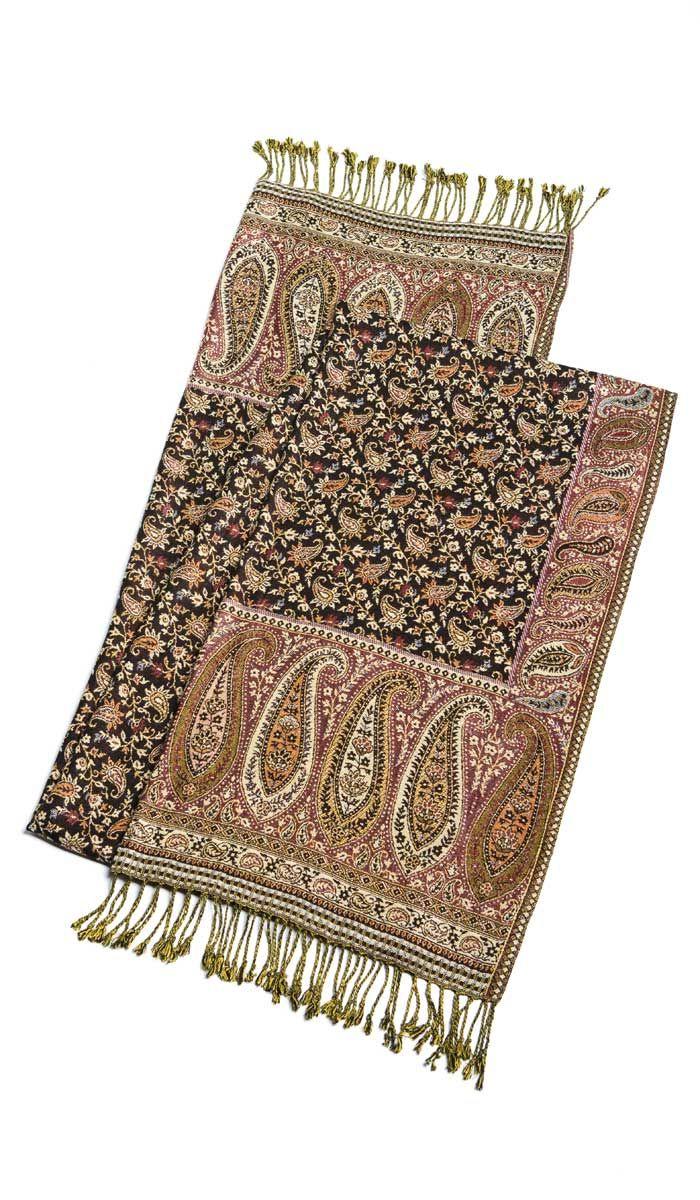 Восточный платок, состав 50% кашемир, 50% овечья шерсть. Палантин в индийском стиле.  indian scarf http://indiastyle.ru/products/vostochnyj-platok-zarif 2240 рублей