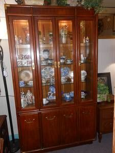 shreveport furniture classifieds - craigslist | Furniture ...