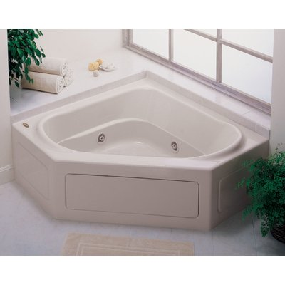 54 X 29 Freestanding Soaking Bathtub Bathtub Soaking Bathtubs Bathtub Remodel