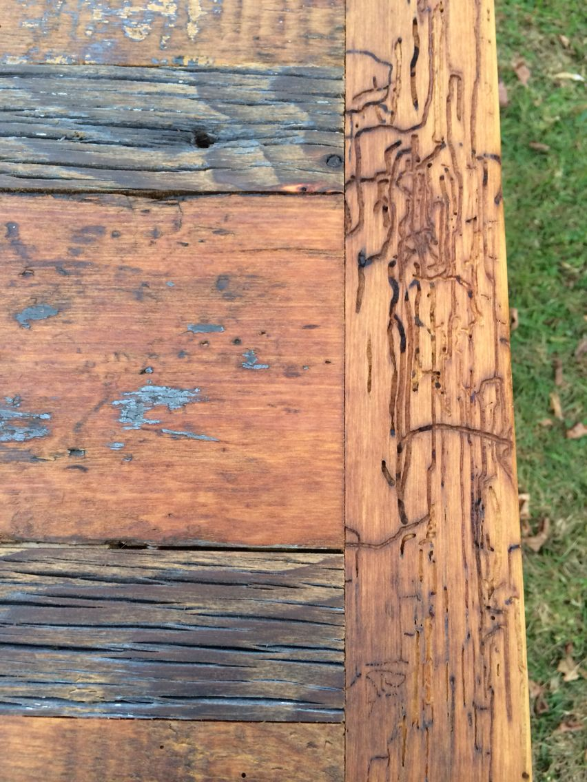 Pine Siding Reclaimed Wood Table Details Wormwood Pine Flooring And Weathered