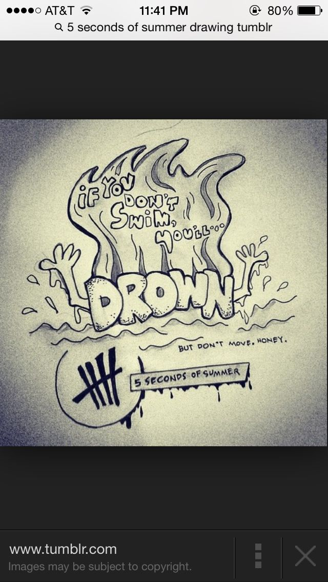 Pinterest Kellylovesosa 5sos Lyrics Lyric Drawings Lyric Art
